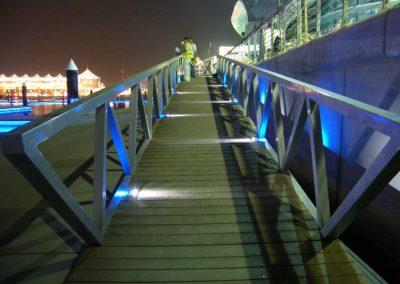 Oświetlenie combi light (2)