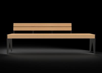 lawka A01 render 52