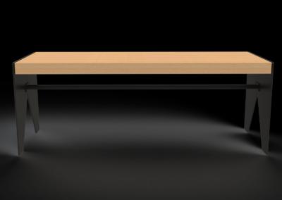 stol A01 render 50