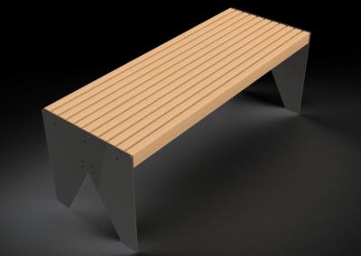 stol A01 render 54