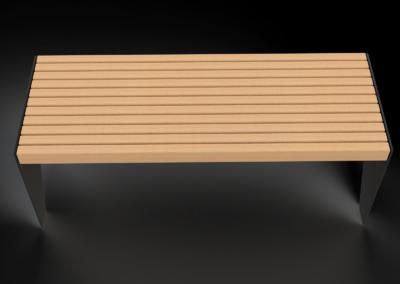 stol A01 render 57